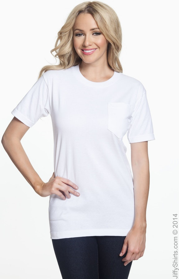 Bayside BA3015 White