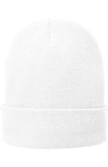 Port & Company CP90L White