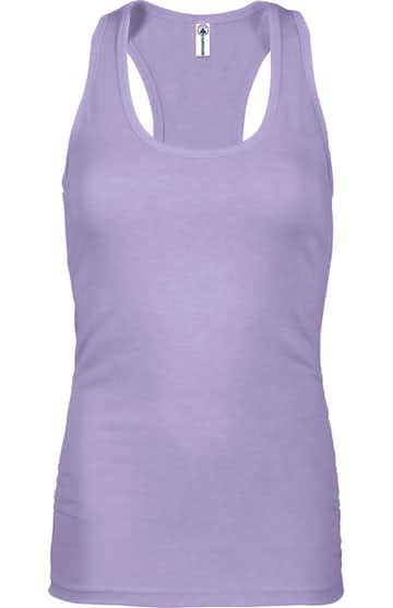 Delta 1333 Lavender
