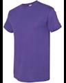 Gildan G500 Lilac