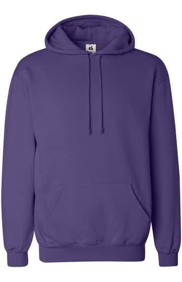 Badger 1254 Purple