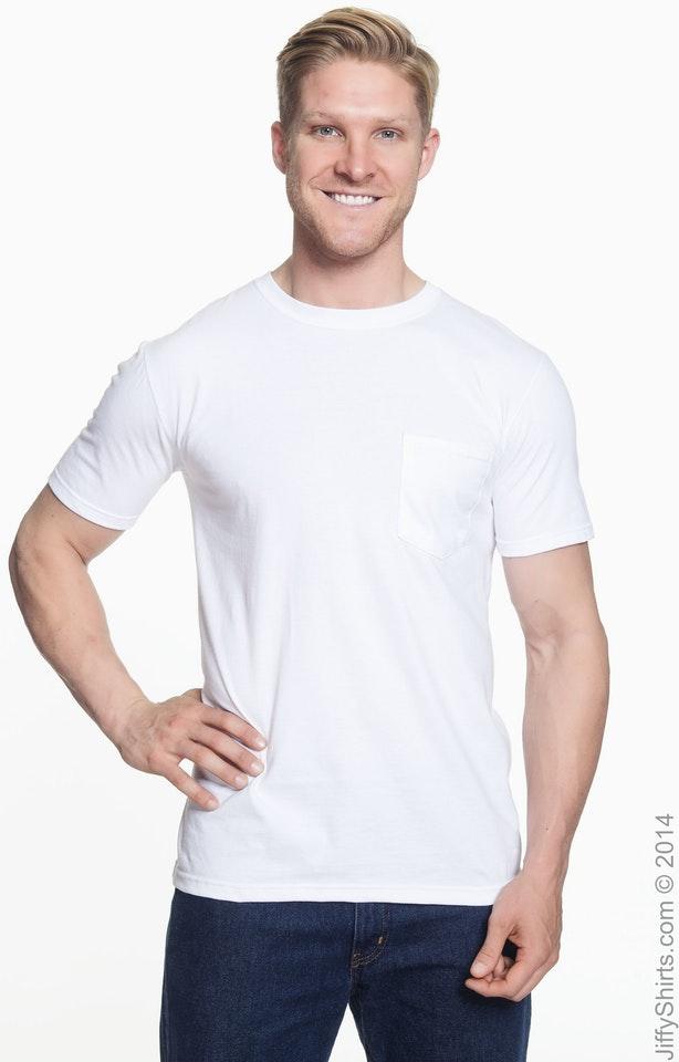 Anvil 783AN White