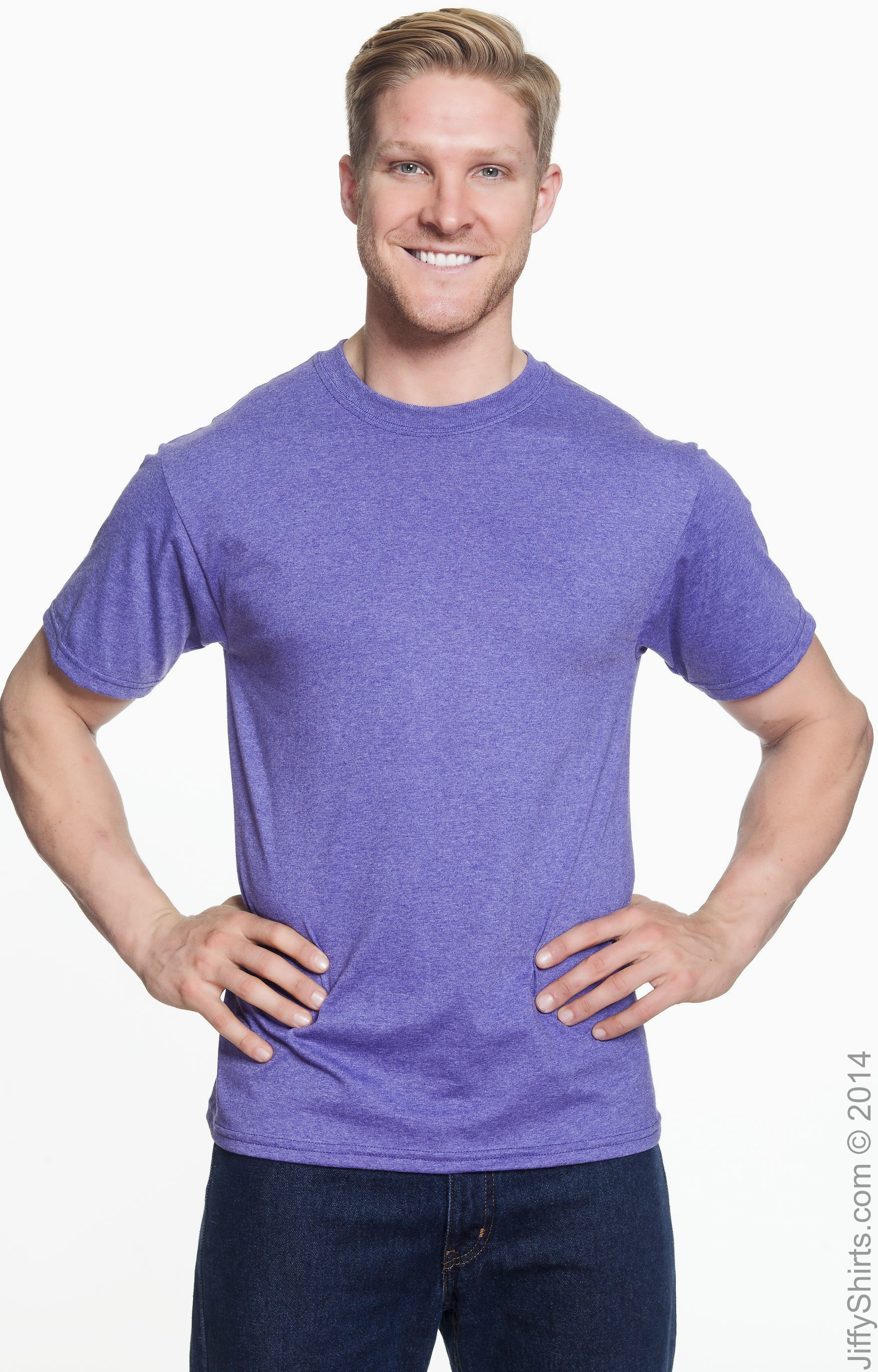 Wholesale Blank Shirts