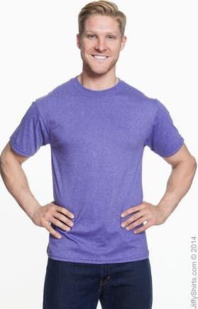 0adce32b8 Wholesale Blank Shirts - JiffyShirts.com