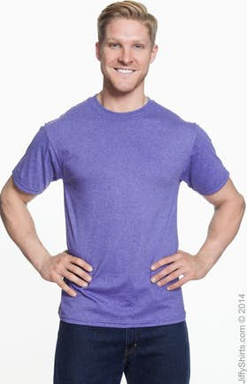 b893d2975ae2f Wholesale Blank Shirts - JiffyShirts.com