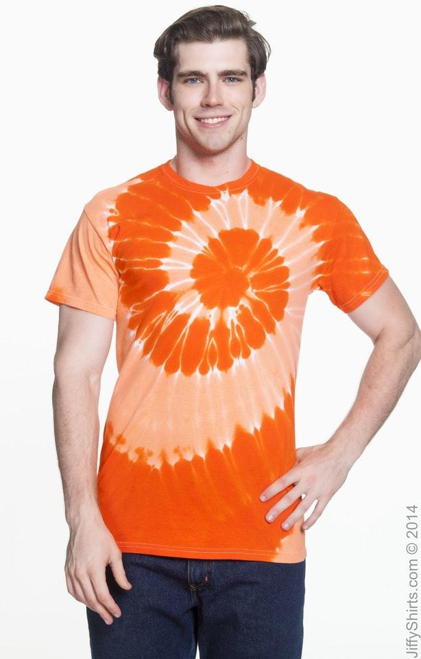 Dyenomite 20021 Orange