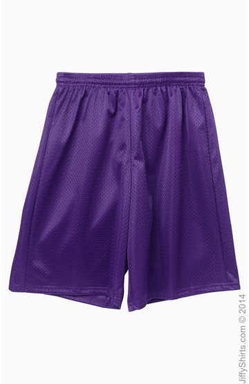 A4 N5296 Purple