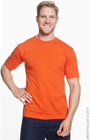 Bayside BA5070 Bright Orange