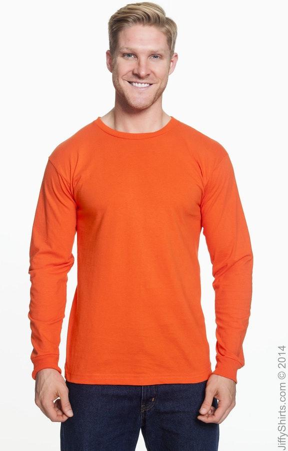 Bayside BA5060 Bright Orange