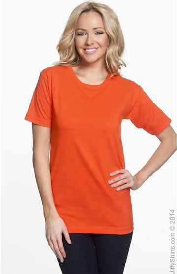 Bayside BA5040 Bright Orange