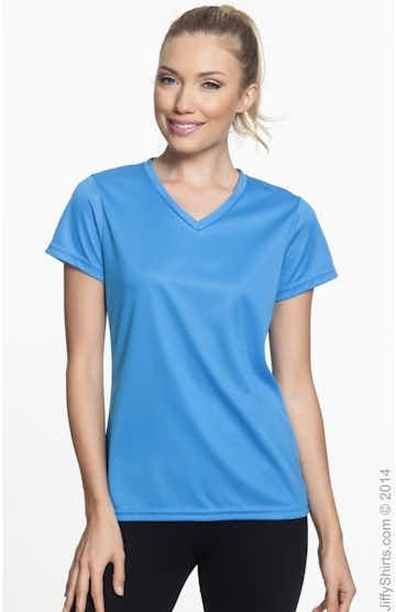 Augusta Sportswear 1790 Power Blue
