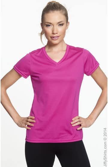 Augusta Sportswear 1790 Power Pink