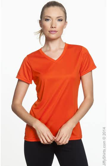 Augusta Sportswear 1790 Orange