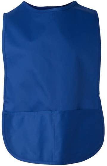 Liberty Bags LB5506 Royal