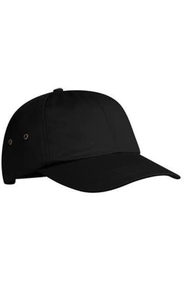 Port & Company CP81 Black