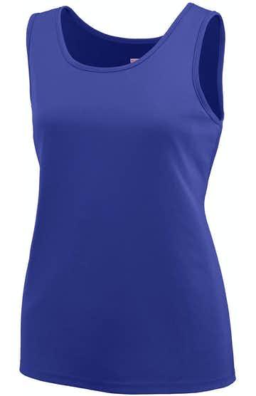 Augusta Sportswear 1705 Purple
