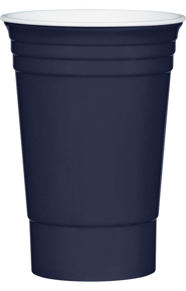 HIT 5950 Navy Blue