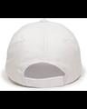 Outdoor Cap GL-271 White