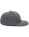 Outdoor Cap TGS1930X Graphite