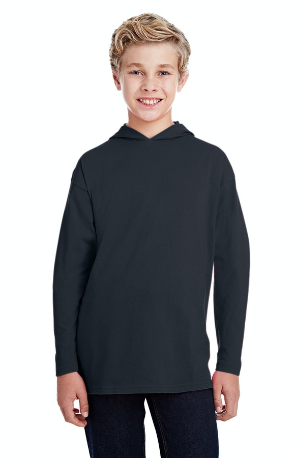 Anvil 987B Black