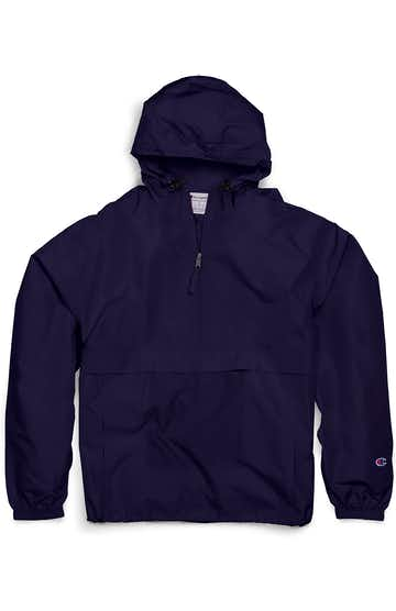 Champion CO200 Purple