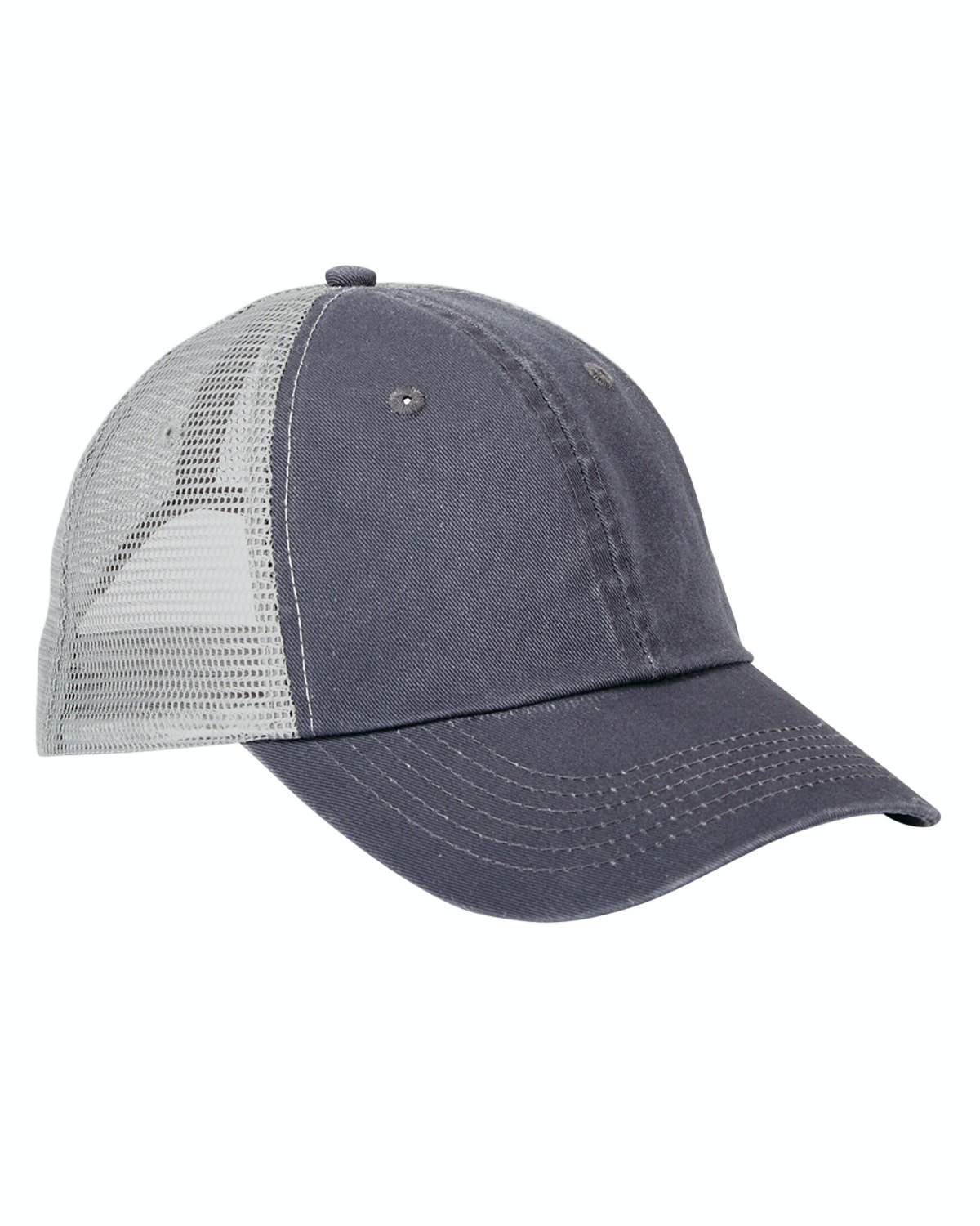 ADAMS VB101 Charcoal/Lt Grey