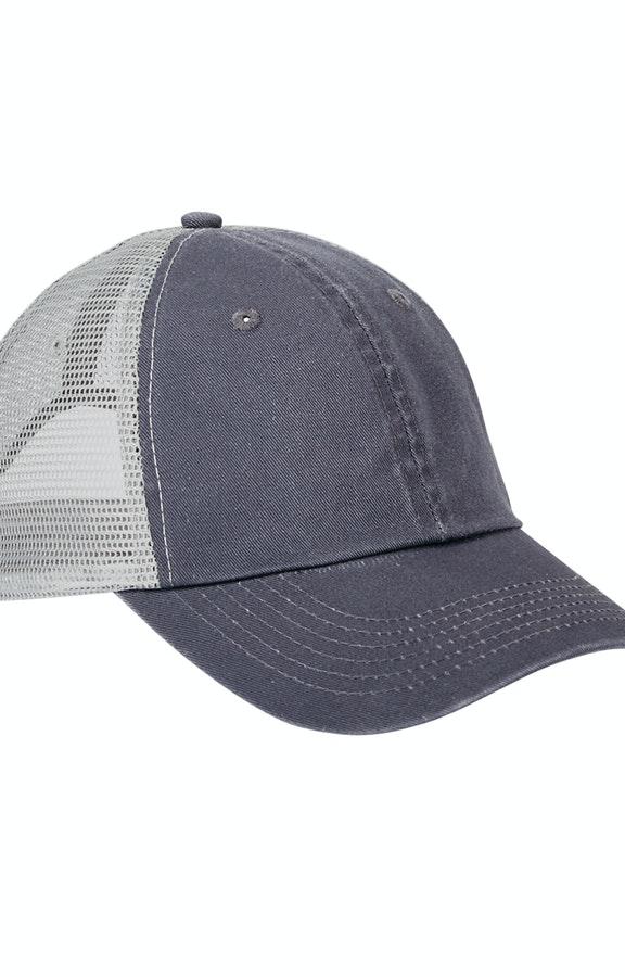 Adams VB101 Charcoal/Lt Grey