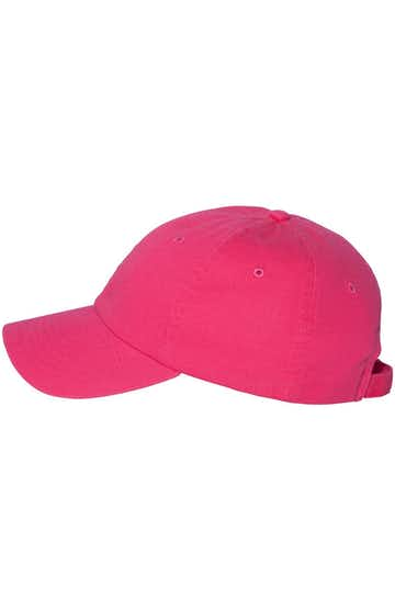 Valucap VC300A Neon Pink