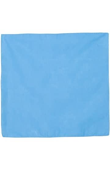 Augusta Sportswear AG2226 Col Blue
