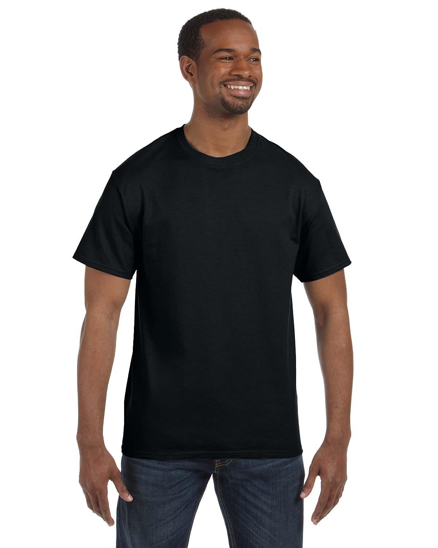 Ashlee Felders LGOODS Classic T-Shirt White 6XL