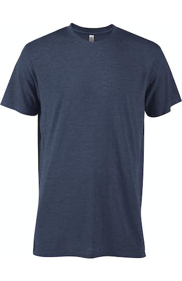 Platinum P601T Navy Heather