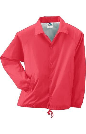 Augusta Sportswear 3101 Red