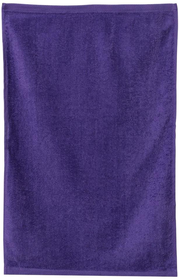 Q-Tees T300 Purple