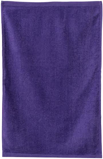Q-Tees T300 Purple