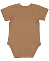Rabbit Skins 4424 Coyote Brown