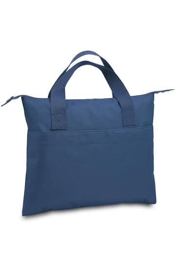 Liberty Bags 8817 Navy