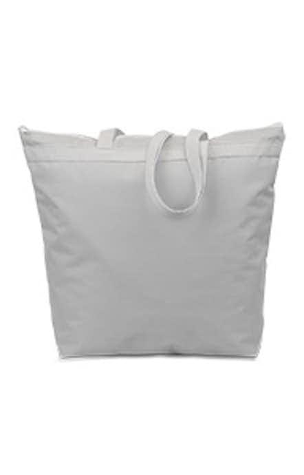 Liberty Bags 8802 Grey