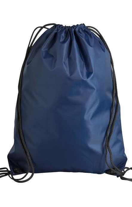Liberty Bags 8886 Navy