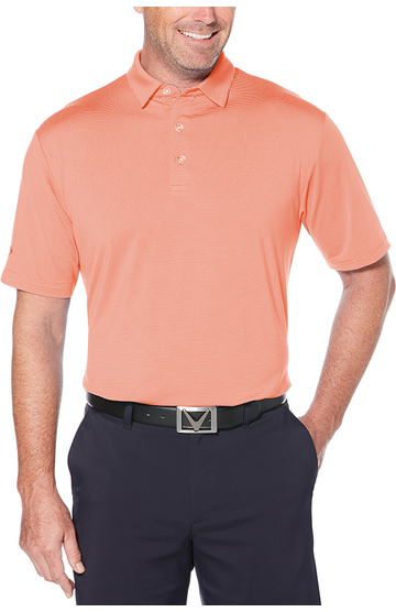 Callaway CGM711 Cayenne / Apricot