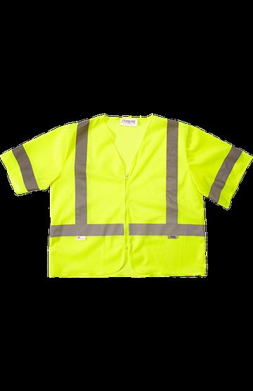 Xtreme Visibility XVSV94315MZ Yellow