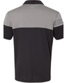 Adidas A213 Black/ Grey