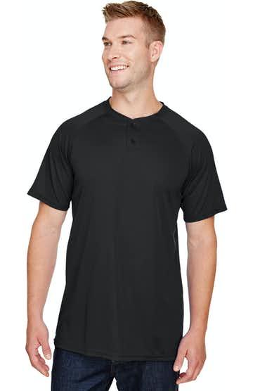Augusta Sportswear AG1565 Black