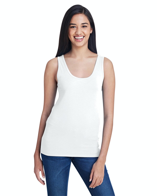 Anvil 2420L White