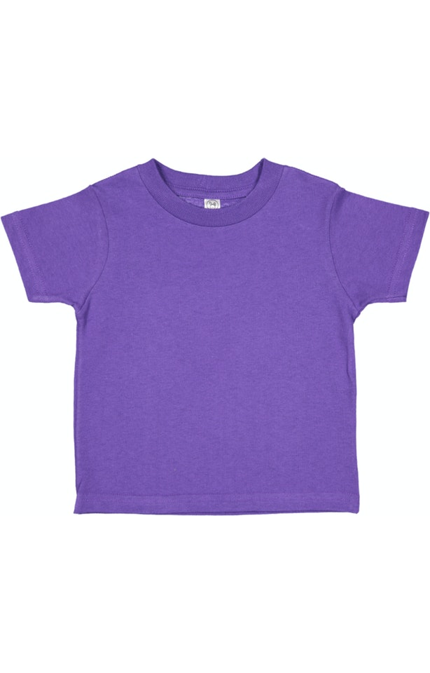 Rabbit Skins 3322 Purple
