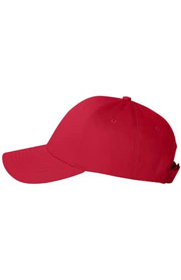 Mega Cap 6884 Red