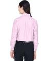 UltraClub 8990 Pink
