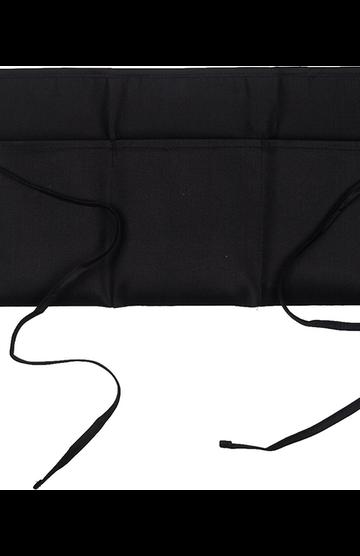 Big Accessories APR50 Black
