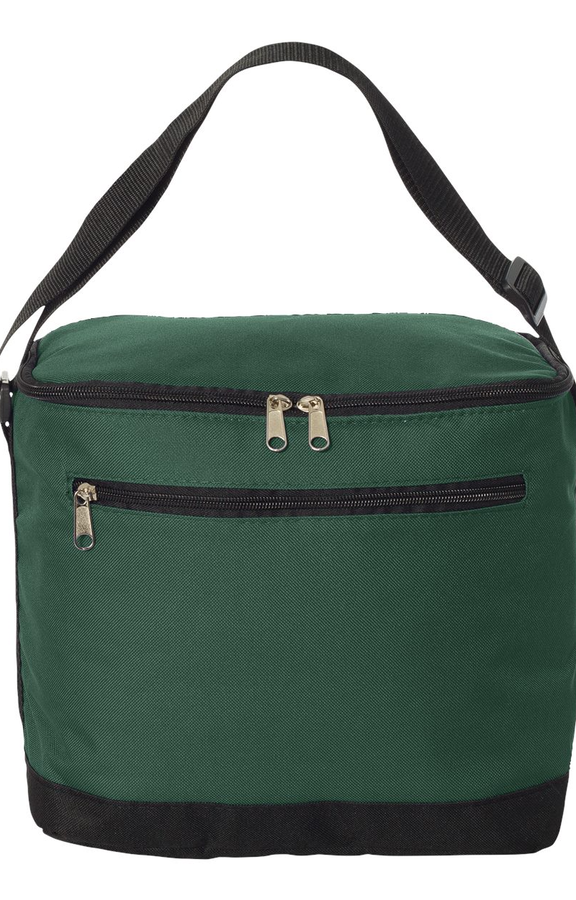 Liberty Bags 1695 Forest