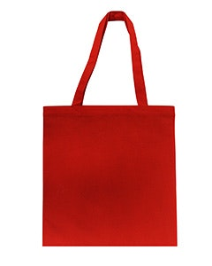 Liberty Bags FT003 Red