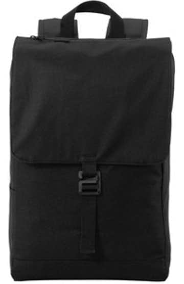 Port Authority BG219 Black